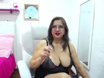 [29-12-20] tiffany_bluberry record public webcam