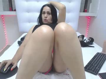 [27-01-21] arantzaivanova1 cam video from Chaturbate