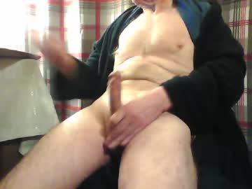 [03-03-20] jeremybig69 show with toys from Chaturbate.com