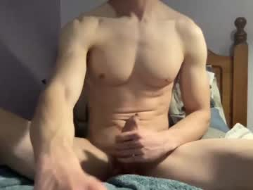 [07-03-21] robandhisnob chaturbate nude record