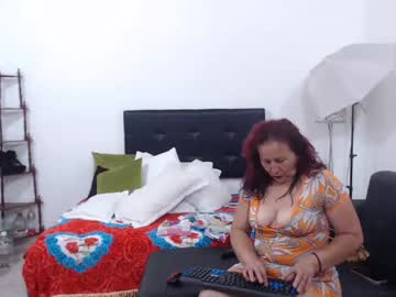 [30-11-20] barbarah_ record video with dildo from Chaturbate.com