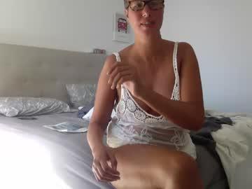 [03-09-20] candycumslut69 chaturbate webcam show