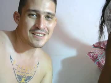 [17-01-20] ebanoymarfil2 chaturbate webcam show