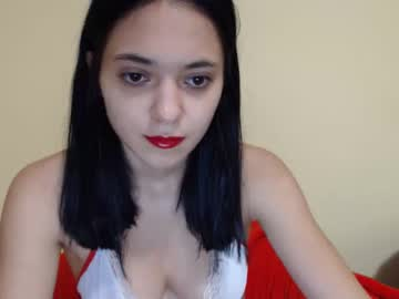 [14-07-20] clynthya chaturbate private webcam