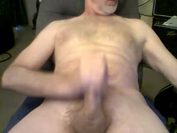 [17-03-20] filthyoldpervert private show video from Chaturbate.com