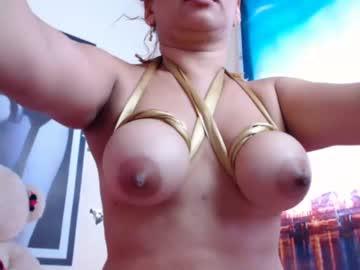 [10-01-20] nasty_hot40x record premium show video