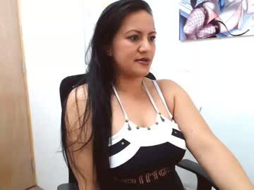 [24-07-20] kendra_lust__ webcam video from Chaturbate.com