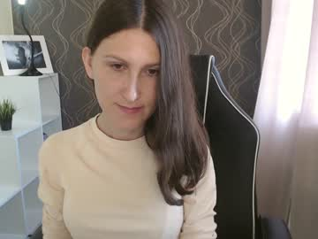[26-08-20] pamela_dyson record show with toys from Chaturbate.com