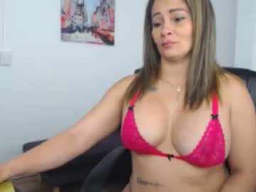 [01-12-20] suzan_1 chaturbate video with dildo