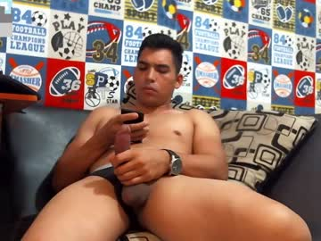 [27-11-20] sexjovenkkk video with toys