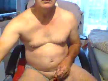 [01-10-20] jerzy68 private sex video from Chaturbate