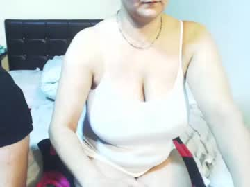 [28-02-20] s3x4all show with toys from Chaturbate.com