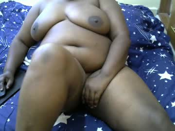 [30-11-20] benety712 chaturbate private