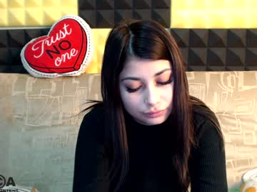 [26-11-20] margarett_love record private show video
