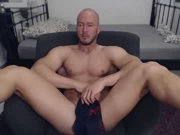 [13-07-20] razvan_corneliu private show from Chaturbate