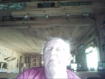 [16-06-20] camnut67 private webcam