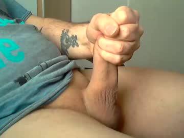 [25-01-21] jimbob_walton video