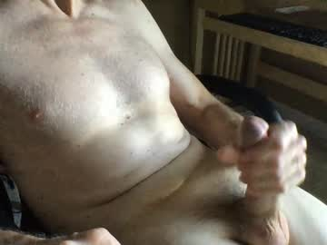[10-07-20] olderinshape private show video from Chaturbate