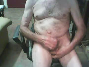 [23-05-20] franc32 record private sex video from Chaturbate.com