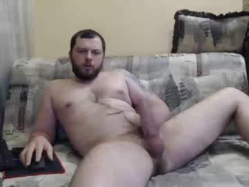 [10-04-20] sergohot show with toys from Chaturbate