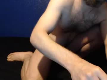 [18-01-21] jimmzzymac86 record video with dildo from Chaturbate