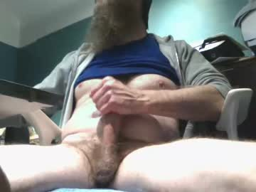 [03-12-20] vuethis private webcam from Chaturbate