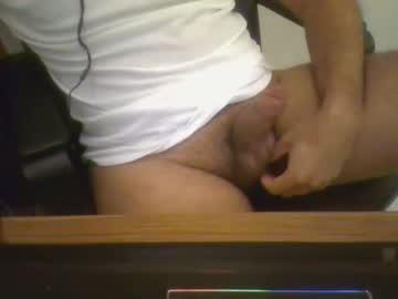 [13-08-21] 00trent00 private webcam