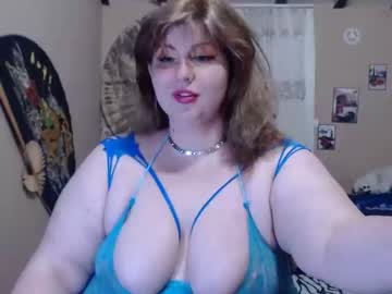 [16-04-20] yzyco record cam video from Chaturbate.com