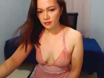 [03-01-20] 08_ivy video with dildo from Chaturbate.com
