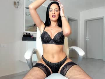 [25-11-20] katie_sweet private XXX show
