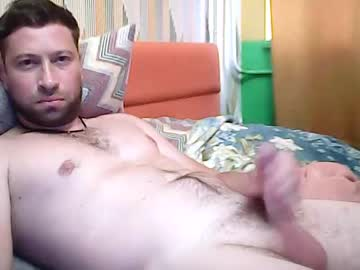 [24-10-21] modest_guy86 record public webcam from Chaturbate