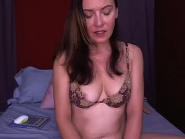 [26-11-20] snejinkamisha private webcam from Chaturbate