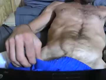 [12-08-20] cumhellion record webcam show from Chaturbate