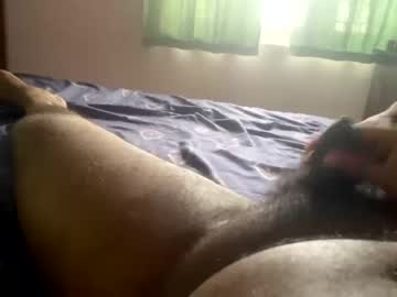 [09-03-21] rj126126126 record private sex show from Chaturbate