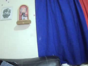 [30-12-20] phillholes record cam show from Chaturbate.com