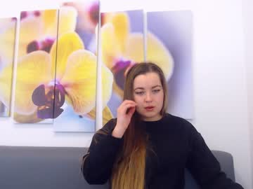 [19-01-20] shiny_melonie record public show video