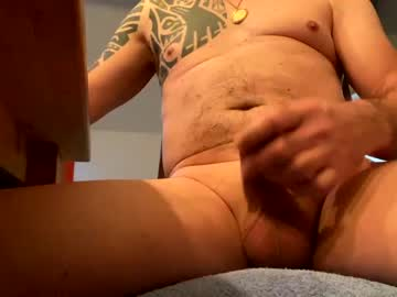 [18-01-21] xmikeekimx record video from Chaturbate.com