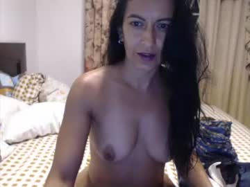[11-07-20] xtremdesire record private XXX show from Chaturbate.com