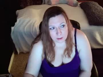 [29-12-20] angelwetmilf public show video from Chaturbate