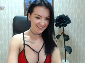 [20-03-20] sasha_greey show with cum from Chaturbate