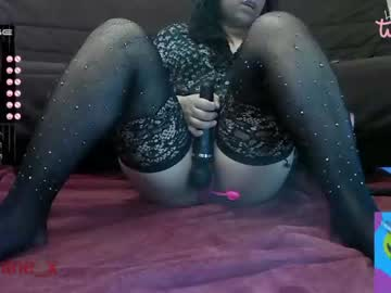 [24-11-20] delphine_x record private sex show from Chaturbate