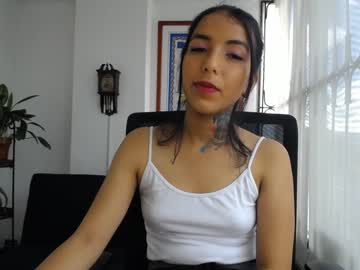 [22-05-20] liece_tawer private show video