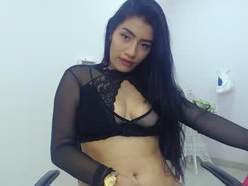 [24-11-20] mariia_ private sex video from Chaturbate