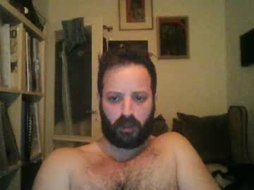 [28-02-20] magikmike70 record public webcam video