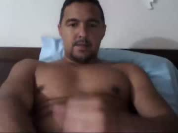 [17-01-20] andrescarrion webcam video from Chaturbate.com