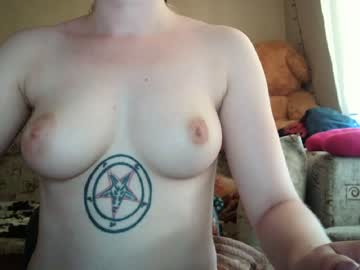 [14-08-20] bitch_marshal private webcam from Chaturbate.com