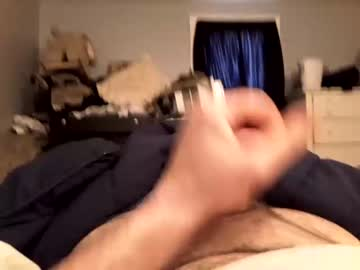 [24-11-20] droideka33 private show from Chaturbate