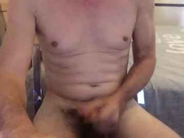 [25-05-20] islandforfun chaturbate nude