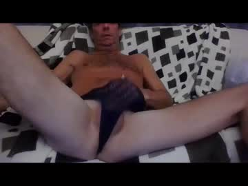 [16-02-20] sissy48 private sex video