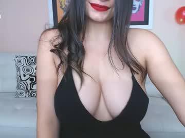 andrea_bx